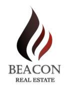 Beacon Real Estate Logo